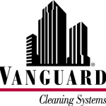 Vanguard Cleaning Systems of SE Wisconsin