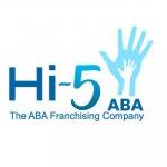 Hi 5 ABA