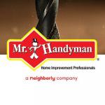 MR HANDYMAN