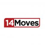 14 Moves International